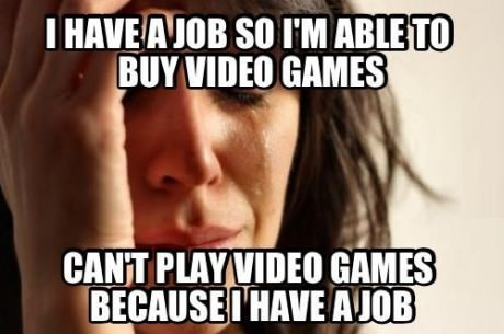funny-picture-video-games-job