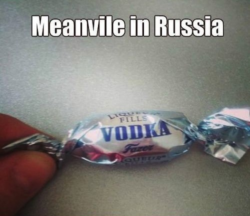 funny-picture-vodka-candy-russia