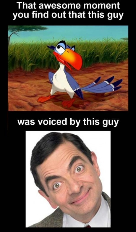funny-picture-voice-mister-bean-awesome