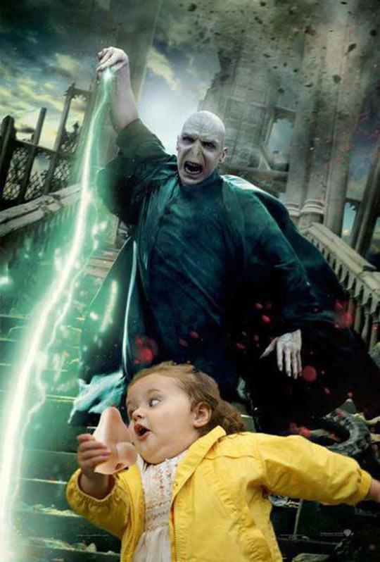 funny-picture-voldemort-angry-nose-honey-boo