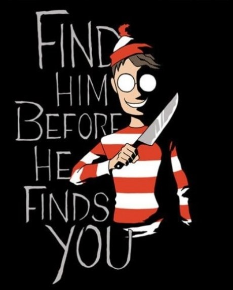 funny-picture-waldo-will-find-you