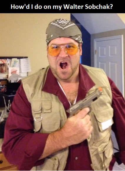 funny-picture-walter-sobchak-halloween
