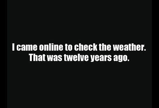 funny-picture-weather-years-ago-Internet