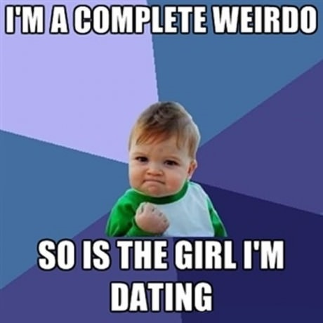 funny-picture-weirdo-girlfriend