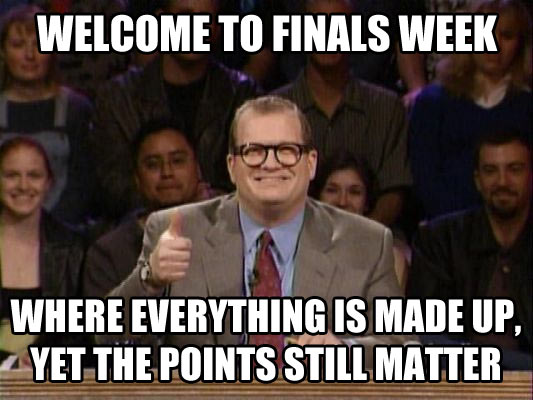 funny-picture-welcome-finals-week-points