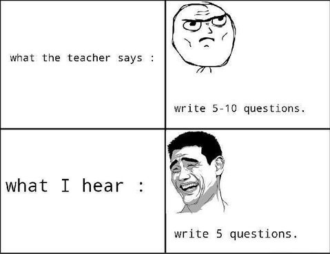 funny-picture-what-teacher-say-what-i-hear