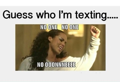 funny-picture-whos-texting