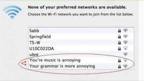 funny-picture-wi-fi-names-your-you-are