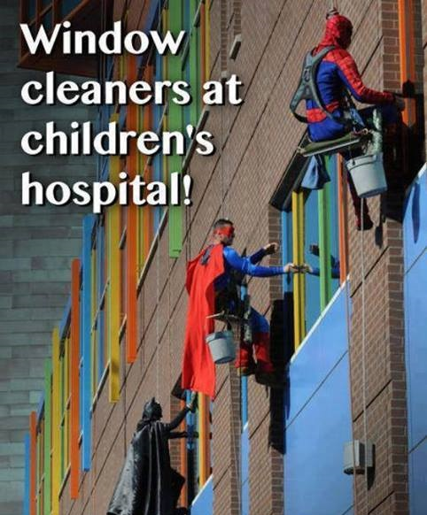 funny-picture-window-cleaners-childrens-hospital