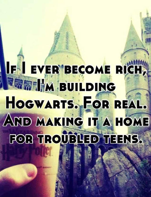 funny-picture-wish-rich-hogwarts
