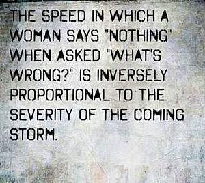 funny-picture-women-nothing-speed
