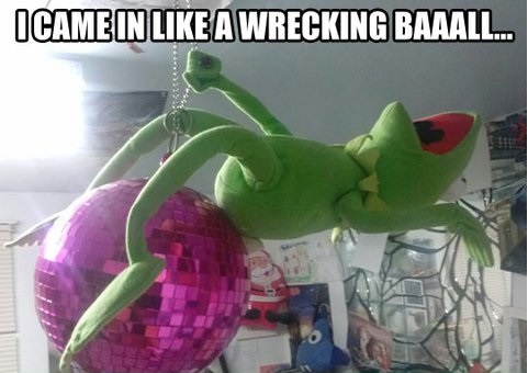 funny-picture-wrecking-ball-kermit