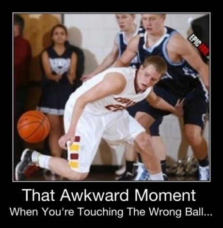 funny-picture-wrong-ball