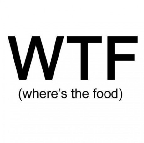 funny-picture-wtf-wheres-the-food