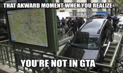 funny-picture-you-are-not-in-gta
