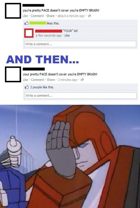 funny-picture-you-are-your-facepalm-facebook