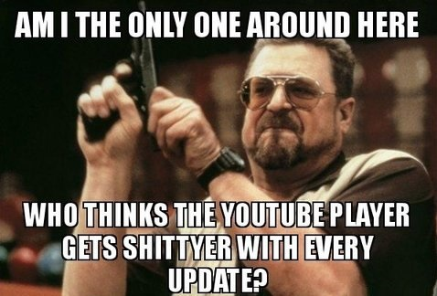 funny-picture-youtube-player