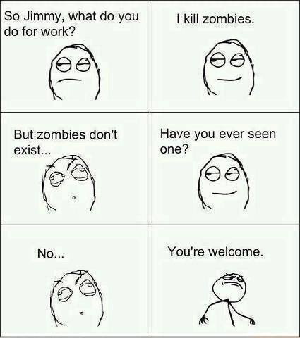funny-picture-zombie-killer