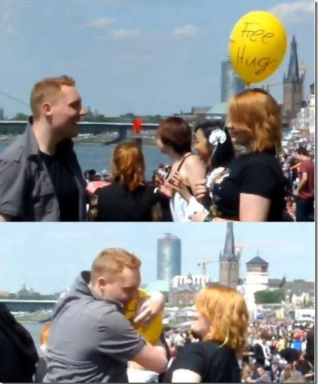 funny-picture0free-hug-balloon