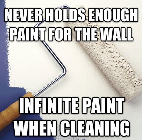 funny-picture0paint-roller