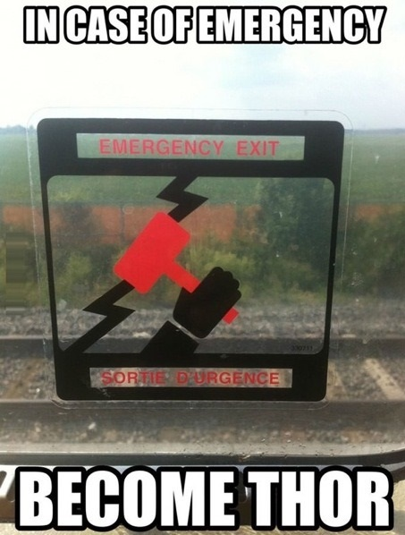 funny-pictre-emergency-sign-humer-thor