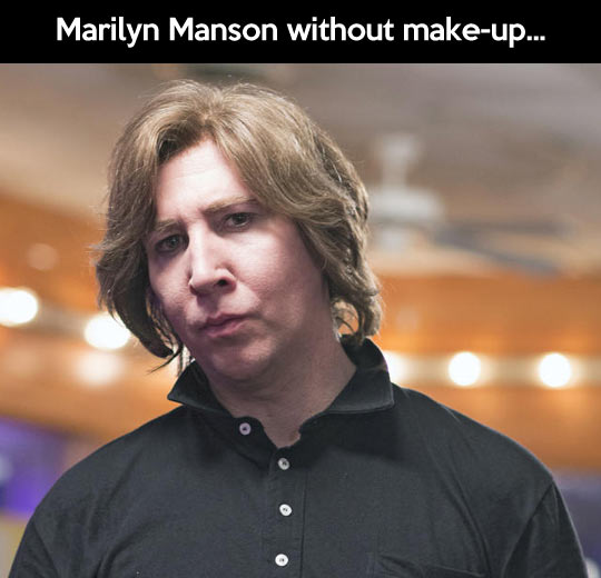 funny-pictre-marilyn-manson-without-makeup