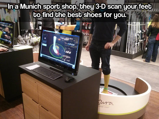 funny-picture-3d-scan-sport-store-feet