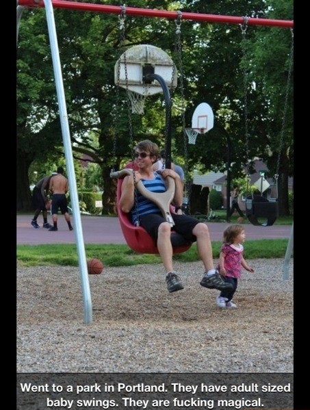 funny-picture-adult-baby-swing