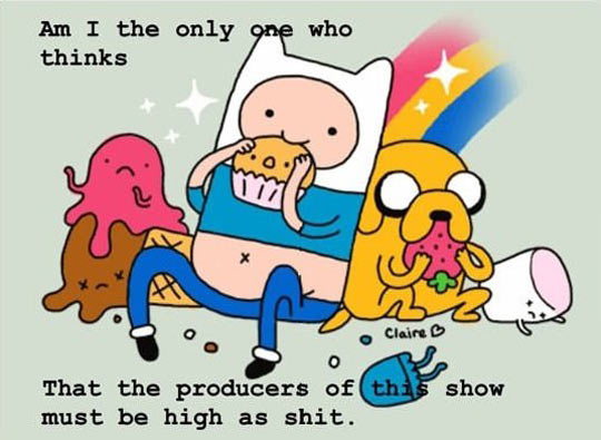funny-picture-adventure-time-cartoon-producers