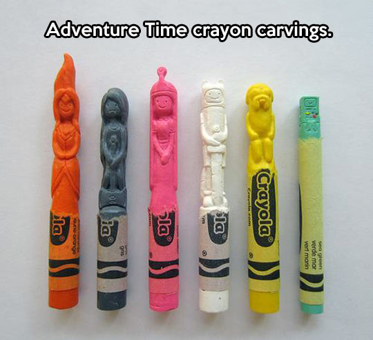funny-picture-adventuretime-carved-crayola