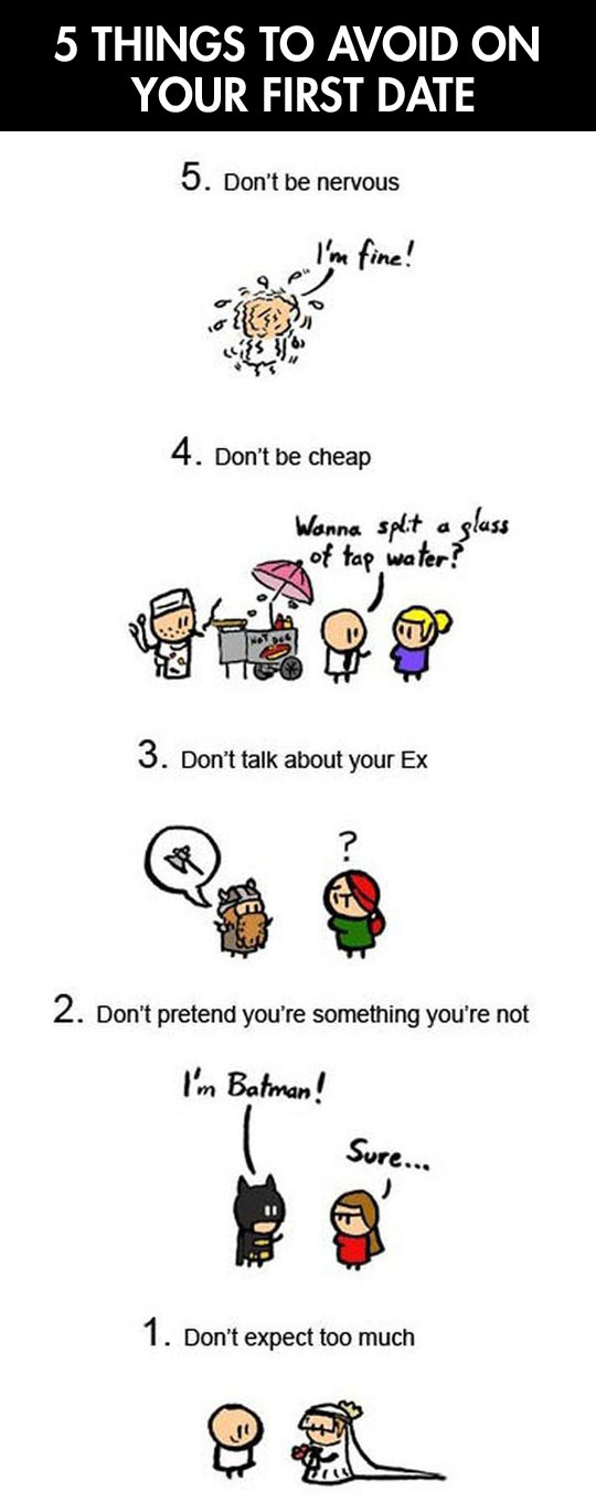 funny-picture-advice-date-comic-hot-dog