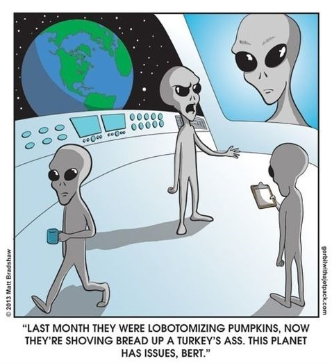 funny-picture-aliens-halloween-thanksgiving