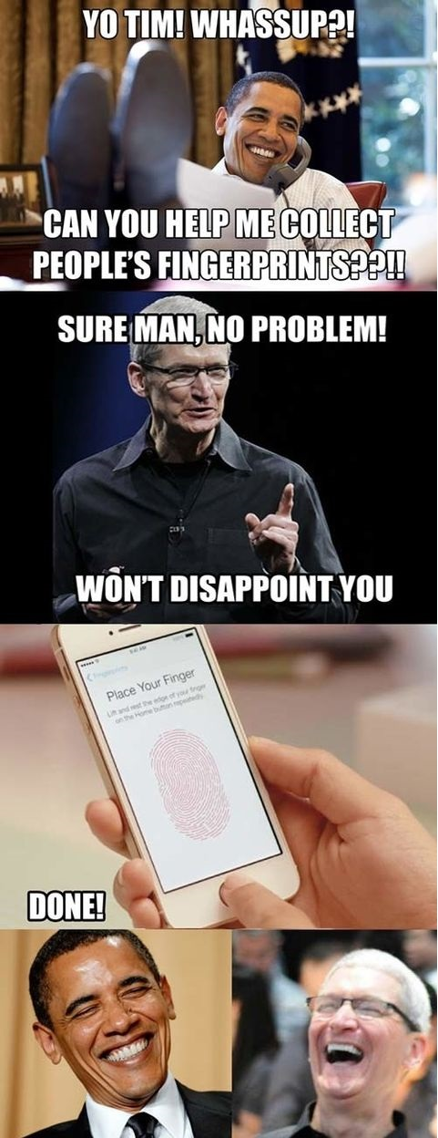 funny-picture-apple-touch-id-obama