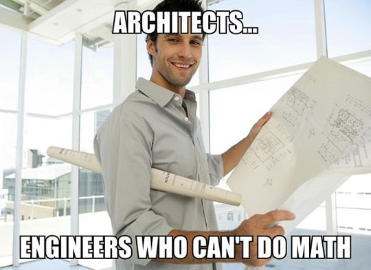 funny-picture-architects-engineers-math-boy