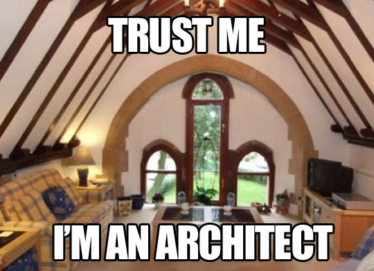 funny-picture-architecture-fail-windows