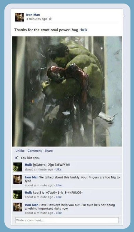 funny-picture-avengers-facebook-hulk-iron-man