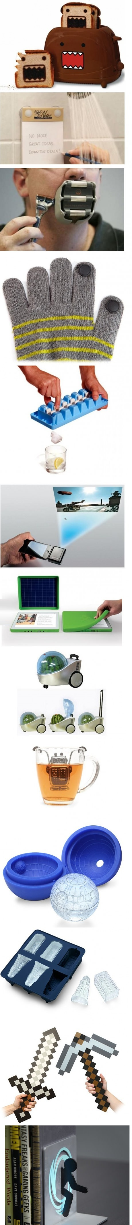 funny-picture-awesome-gadgets