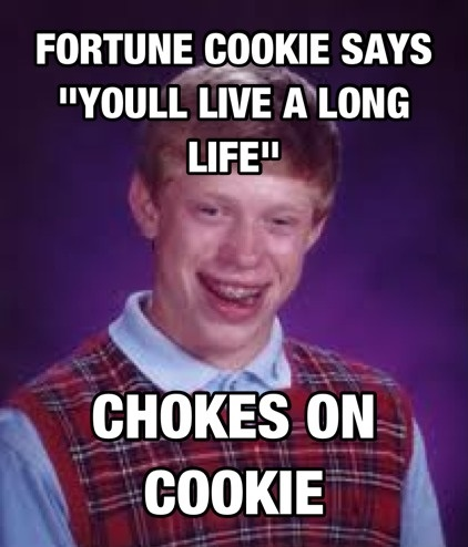 funny-picture-bad-luck-brian-fortune-cookies
