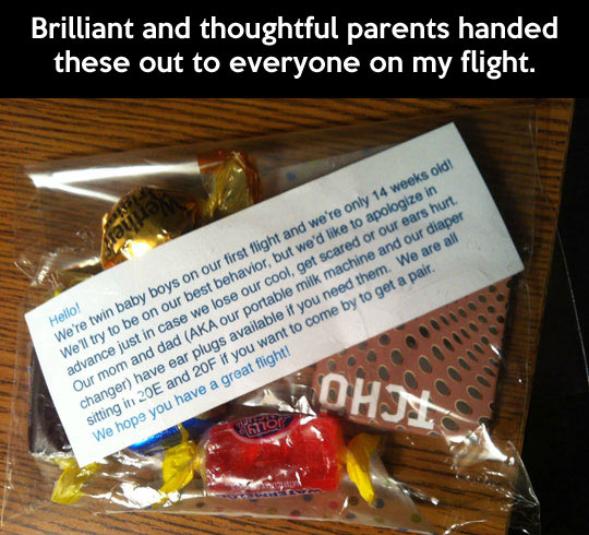 funny-picture-bag-candy-chocolate-babies