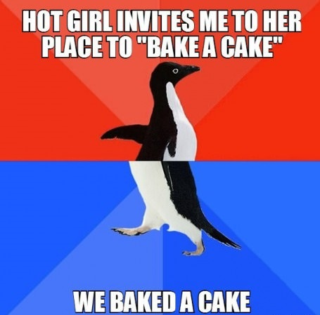 funny-picture-bake-cake