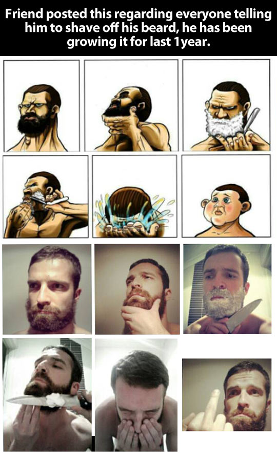 funny-picture-beard-shave-off-crying-angry