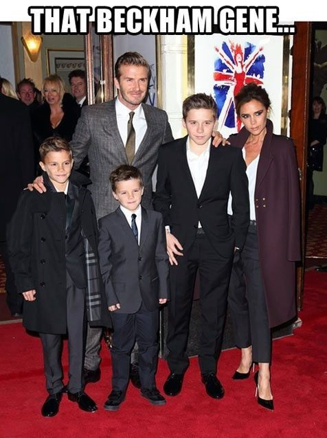 funny-picture-beckham-gene-family