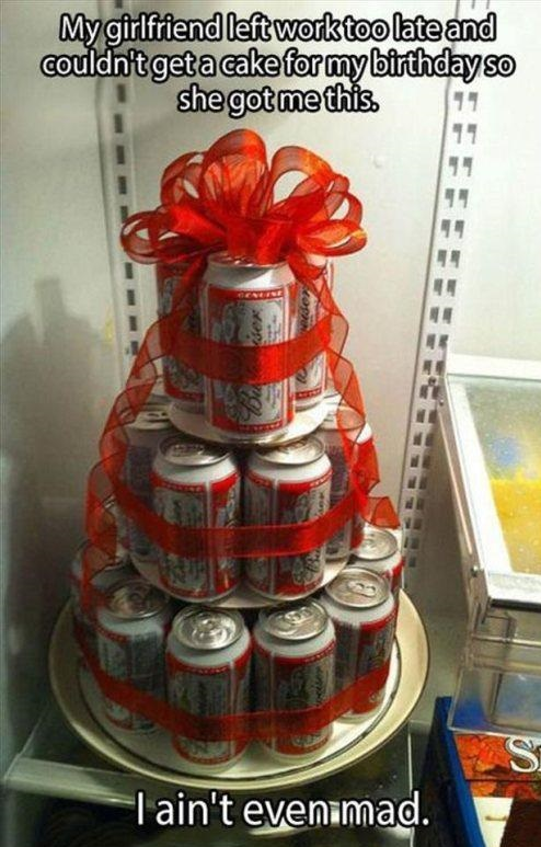 funny-picture-beer-birthday-cake