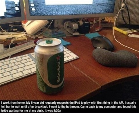 funny-picture-beer-ipad-bribe