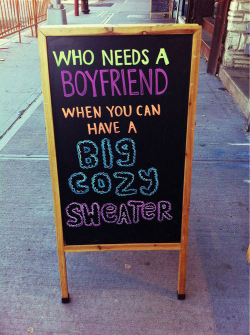 funny-picture-blackboard-boyfriend-cozy-sweater