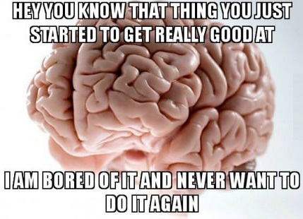 funny-picture-brain-bored