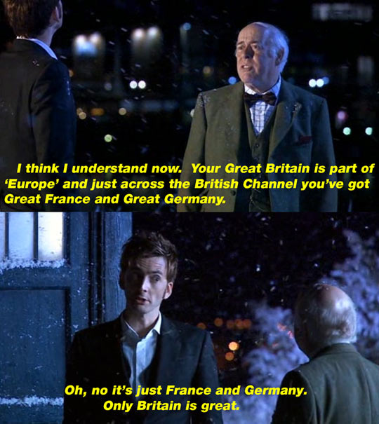 funny-picture-britain-europe-france-germany