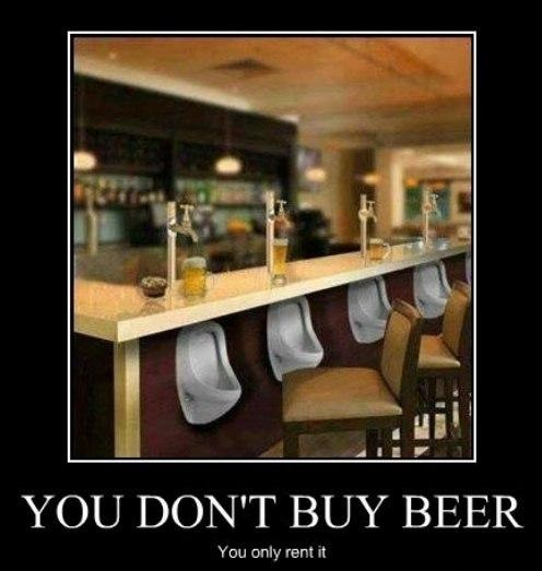 funny-picture-buy-beer-rent
