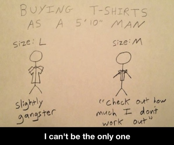 funny-picture-buying-t-shirt