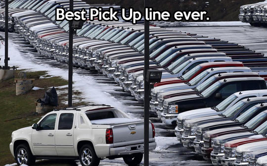 funny-picture-cars-Pick-Up-line-parking